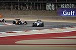 2014 Formula 1 Gulf Air Bahrain Grand Prix (13712546823).jpg