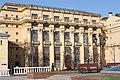 2014 Moscow Zholtovsky house on Mokhovaya street.JPG