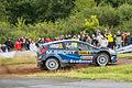 2014 Rallye Deutschland by 2eight DSC3903.jpg