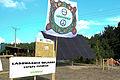 2014 Woodstock 004 Greenpeace.jpg