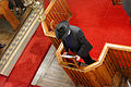 2015-01-16 18-15-11 ceremonie-synagogue.jpg
