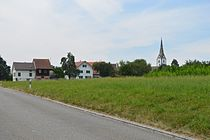 2015-07-12-Amriswil (Foto Dietrich Michael Weidmann) (80).JPG
