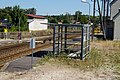 2015-08 - Gare de Champagney - 16.JPG