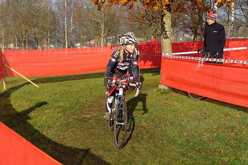 2015-12-06 10-19-33 cyclo-cross-douce-bavilliers.jpg