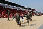 2015.10.1. 해병대 6여단 부대단결행사 - 1st, Oct, 2015. 6th Marine Bgd-Troops Ceremony for Unification (21832458749).jpg