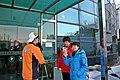 20150130도전!안전골든벨 한국방송공사 KBS 1TV 소방관 특집방송585.jpg