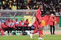 20150331 Mali vs Ghana 140.jpg