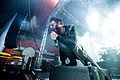 20150425 Oberhausen Impericon Festival Caliban 0039.jpg