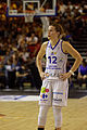 20150502 Lattes-Montpellier vs Bourges 115.jpg