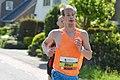 20150517 Leiden Halve Marathon Olfert Molenhuis.jpg
