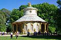 20150524 Potsdam Chinese House (Sanssouci) 7561.jpg