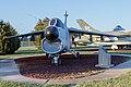 20150627 Canon 7D A-7 Corsair Tinker AFB 8763.jpg