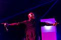 2015073221119 2015-03-14 RPR1 90er Festival - Sven - 1D X - 0351 - DV3P1399 mod.jpg