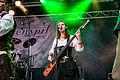20150815 Muelheim Burgfolk Vroudenspil 0128.jpg