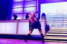2015332210633 2015-11-28 Sunshine Live - Die 90er Live on Stage - Sven - 5DS R - 0050 - 5DSR3167 mod.jpg