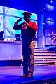 2015332214127 2015-11-28 Sunshine Live - Die 90er Live on Stage - Sven - 1D X - 0258 - DV3P7683 mod.jpg