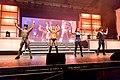 2015333000103 2015-11-28 Sunshine Live - Die 90er Live on Stage - Sven - 5DS R - 0541 - 5DSR3658 mod.jpg