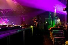2015339213155 2015-12-05 Toxicator - Sven - 1D X - 006 - DV3P9093 mod.jpg