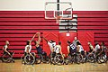 2015 Department of Defense Warrior Games 150620-A-OQ288-049.jpg