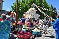 2015 Fremont Solstice parade - preparation 07 (18658107524).jpg