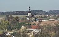 2015 Kościół w Wojborzu 02.jpg