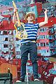 2015 RiP Beatsteaks - Arnim Teutoburg-Weiss by 2eight - 3SC5742.jpg