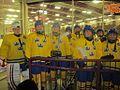 2016-01-09 IIHF U18 Womens Hockey Championship 025.jpg