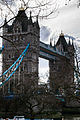 2016-02 Tower Bridge.jpg