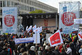 2016-04-23 Anti-TTIP-Demonstration in Hannover, (10380).jpg