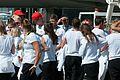 2016-08-23 Ankunft Olympiamannschaft Flughafen by Olaf Kosinsky-130.jpg