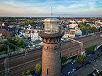2016-09-21-Heliosturm Köln-0079.jpg