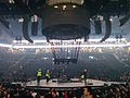 20160127 Muse at Brooklyn - Drones Tour43.jpg