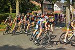 20161003 Sparkassen Münsterland Giro (07309).jpg