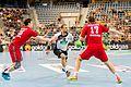 2016160191910 2016-06-08 Handball Deutschland vs Russland - Sven - 1D X II - 0309 - AK8I2270 mod.jpg