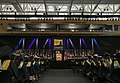 2016 Commencement at Towson IMG 0076 (26511904353).jpg