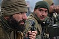 2016 European Best Sniper Squad Competition 161024-A-VL797-283.jpg