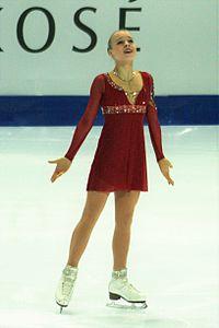 2016 Grand Prix of Figure Skating Final Anastasiia Gubanova IMG 3433.jpg