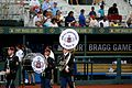 2016 MLB at Fort Bragg 160703-A-AP748-211.jpg