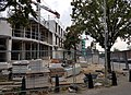 2016 Maastricht, bouwplan Lindenkruis 02.jpg