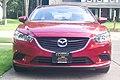 2016 Mazda6 (19280236483).jpg