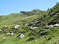 2017-07-15 (011) Matrei in Osttirol, Austria.jpg