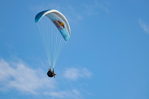 2017-07 Natural Games Paragliding 03