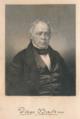 2017-08-10 1021 Prebyterian minister Dan Baker, born 1791.png