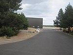 2017-08-13 Sunriver Airport 20.jpg