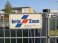 2017-09-08 (150) Brix Zaun at Wieselburg an der Erlauf, Austria.jpg