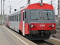 2017-09-12 Bahnhof St. Pölten (230).jpg