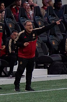 2017-09-24 - Atlanta United - Tata Martino.jpg