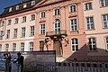 2017-10-17 Grundsteinlegung Landtag Rheinland-Pfalz by Olaf Kosinsky-11.jpg