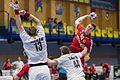 20170112 Handball AUT CZE 5906.jpg