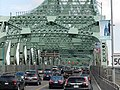201708 Pont Jacques-Cartier 09.jpg